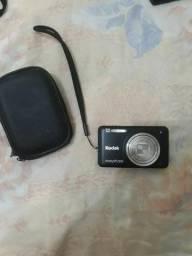 Câmera kodak comprar usado  Maceió
