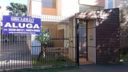 Kitchenette/conjugado para alugar com 1 dormitórios em Vl marumby, Maringá cod: *1