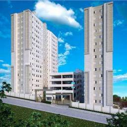 Residencial Cerejeiras - Apartamento 2 quartos em São Paulo, SP - 43m² - ID3998