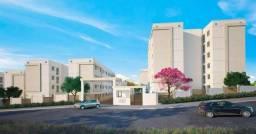 Parque Vila Safira - Apartamento 2 quartos em Viana, ES - 42m² - ID3781