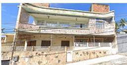 Casa - CENTRO - R$ 480.000,00