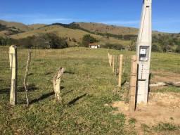 Chácara plana em Jambeiro - Bairro do Mendes