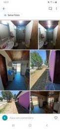 Vendo casa na praia de Cidreira Bairro Costa do Sol