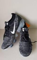 Nike Vapormax Oreo Black White