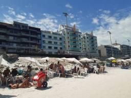 Apartamento temporada Cabo Frio/RJ