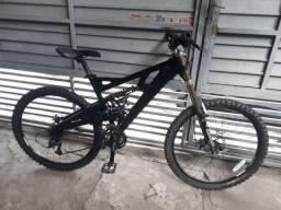 Bike DH Astro Horror.