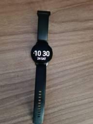 Relógio Samsung Watch active 2