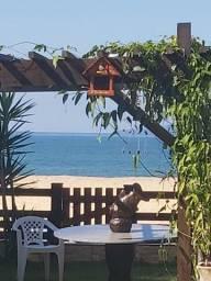 Temporada Beira mar em Garatucaia - 04 @ 18.11 ; 24.11 @ 25,12 e 2021 a partir de 11.01;