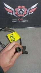 Sensor abs meriva #1297