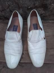 Sapato social fascar