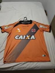 Camisa Vasco Penalty goleiro 2014