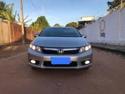 Honda Civic Particular, único dono, bem novinho