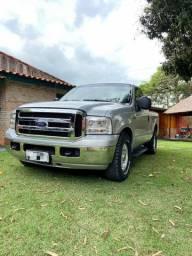 Ford/F250 XLT