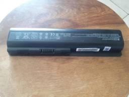 Bateria Notebook Dell EV06