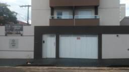 Apartamento 2 quartos c/suíte