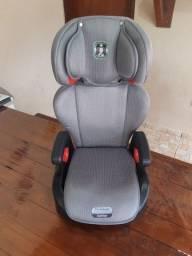 cadeira para auto reclinável peg-pérego protege