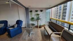 Apartamento com 04 quartos no Renascença (TR61224) MKT