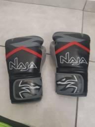 Luva boxe,muay thai, short para treino, venum,  fight  brasil