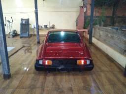 Puma 1980