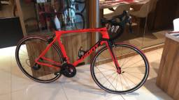 Speed Giant Advanced Carbon