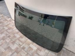 Parabrisa traseiro Prisma 2013