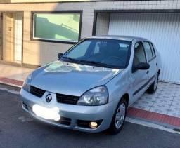 Clio 1.6 2008/2008