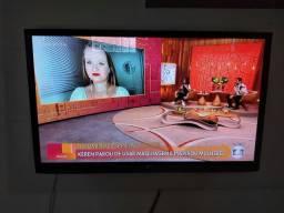 Vendo TV 55 polegadas