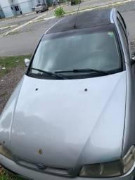 Siena 2006 COM GNV