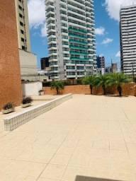 Apartamento no Joaquim Távora, 3 quartos
