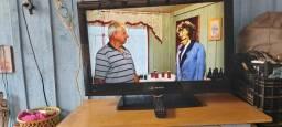 TV DIGITAL HBUSTER 32P. F.PERFEITAMENTE COMPLETA
