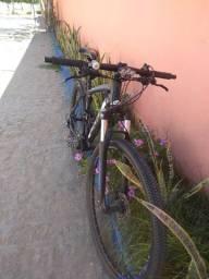 Bicicleta Mtb Oggi Big Whell 7.0 Aro 29 2017
