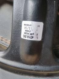 Vendo ou troco por módulo digital, Selenium jbl matador de 12  bobina 2+2 800 RMS