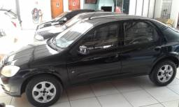 Chevrolet Prisma LT 1.4 Econoflex