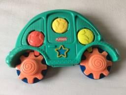 Brinquedo didático