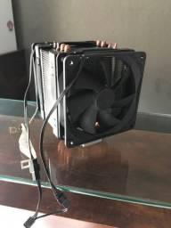 CPU Cooler AMD V8 Corsair