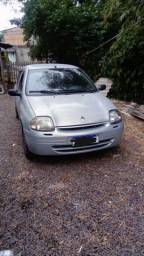 Renault Clio RN 1.0
