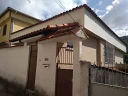 Excelente Casa 2 Quartos Sao Sebastiao Petrópolis RJ