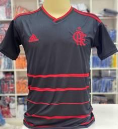 Camisa Flamengo Adidas Novos Modelos 2020
