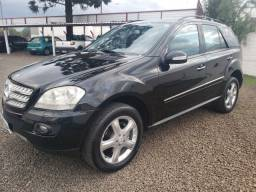 Xx-MERCEDES BENZ ML 350 2008 TOP-xX
