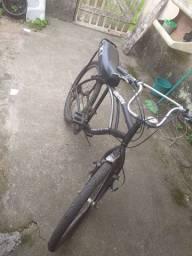 Pit bike aro 26