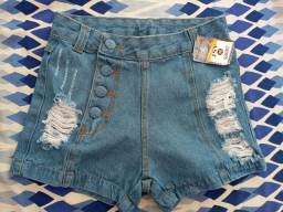 Shorts Vip