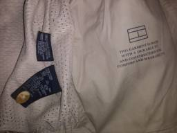 Jaqueta Tommy Hilfiger Collection