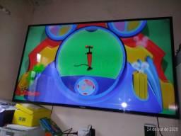 TV 55 Smart