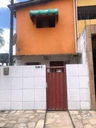 Casa primeiro andar funcionários 2