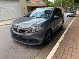 Renault/ Logan Expression 1.6 16v!! Top!!