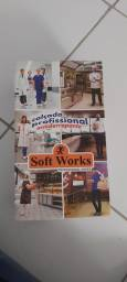 Calçado soft works