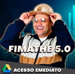 Fimathe 5.0