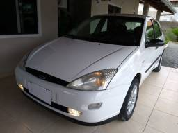 Ford Focus 1.8 2003