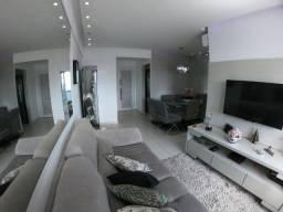 19- Apartamento, 64m², 3 quartos, 2 vagas, todo planejado