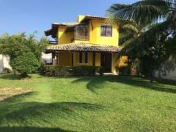 Vivendas dos Joanes Casa 3/4 na Estrada do Cocô<br><br>